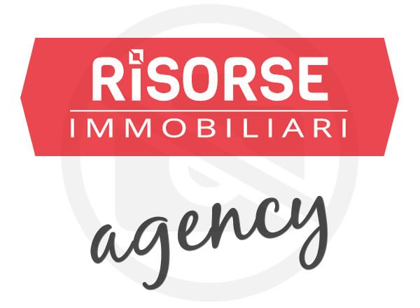 Agenzie immobiliare: MAGGI GROUP REAL ESTATE S.R.L.
