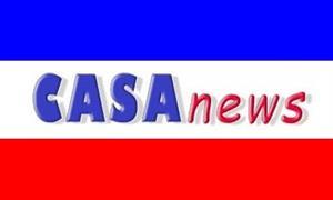 Casanews Immobiliare Fano
