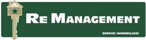 Re Management