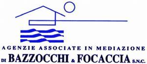 Agenzie Associate di Bazzocchi & Focaccia snc