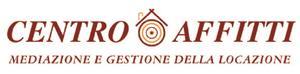 Centro Affitti Pavia