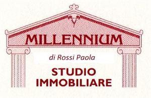 MILLENNIUM STUDIO IMMOBILIARE di Rossi Paola