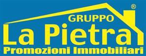Gruppo La Pietra Srl Accreditato Borsa Immobiliare Di Roma