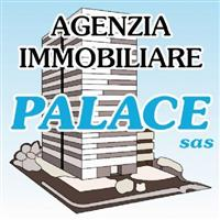 AGENZIA IMMOBILIARE PALACE SRL