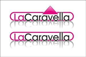 Impresa La Caravella S.a.s.