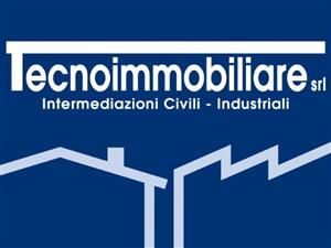 Tecnoimmobiliare-house Immobiliare