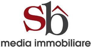 SB MEDIAIMMOBILIARE S.N.C.