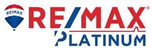 Agenti Remax Platinum