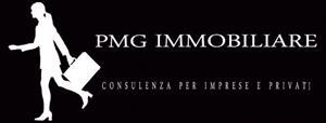 P.M.G.IMMOBILIARE S.r.l.