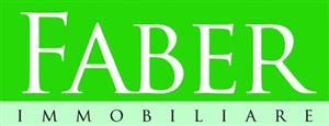 Immobiliare Faber