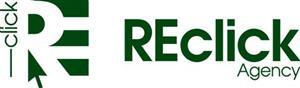 RECLICK AGENCY - STUDIO ASSOCIATO
