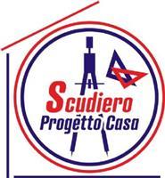 SCUDIERO PROGETTO CASA