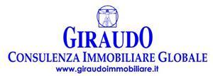 Giraudo  Consulenza Immobiliare Globale