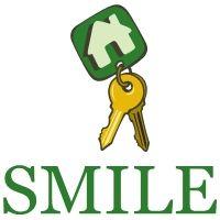 Smile - Casa Veloce