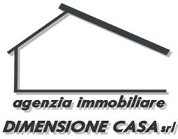 Agenzia Immobiliare Dimensione Casa Srl
