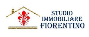 STUDIO IMMOBILIARE FIORENTINO DI FRANCO BAGNOLI