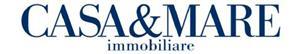 IMMOBILIARE CASA&MARE DI GANI CLAUDIO E C. SAS