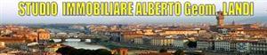 IMMOBILIARE STUDIO LANDI ALBERTO
