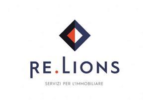 Re Lions