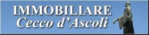 Agenzia Cecco d'Ascoli Immobiliare di Albanesi Antonietta