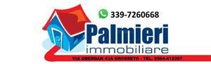 PALMIERI IMMOBILIARE S.R.L.