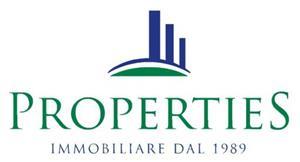 Properties - Salerno Gest Srl