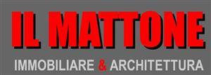 Il Mattone immobiliare & architettura