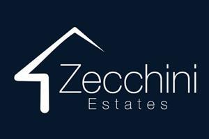 Zecchini Estates