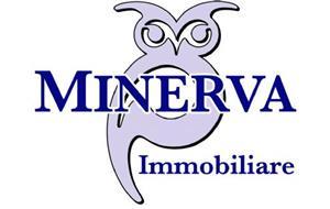 Minerva Immobiliare Di Di Blasi Grazia
