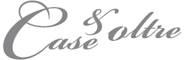 Case&oltre