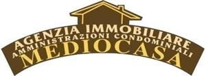 Agenzia Immobiliare Mediocasa Di Volponi Dr. Tiziana