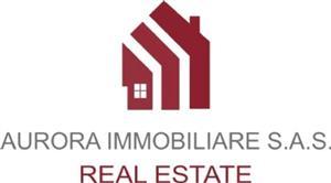 AURORA IMMOBILIARE S.A.S. DI BARBARA SERRA & C.