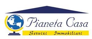 PIANETA CASA - SERVIZI IMMOBILIARI