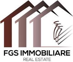 Fgs Immobiliare Di Jonny Savelli & C.