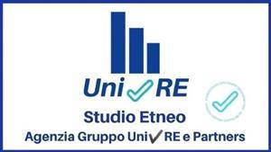 UNI.RE STUDIO ETNEO