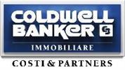 IMMOBILIARE COSTI & PARTNERS