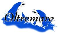 Oltremare s.a.s.