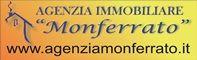 Agenzia Immobiliare Monferrato