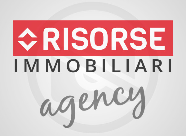 IMMOBILSTYLE RE AGENCY