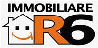 Agenzia R6 IMMOBILIARE