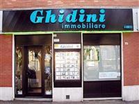 Ghidini Immobiliare