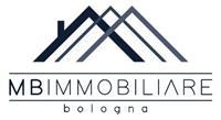 M.B. IMMOBILIARE SRL