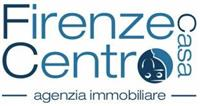 Firenze Centro Casa