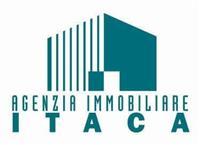 AGENZIA IMMOBILIARE ITACA  DI INNOCENTI BINDI CLAUDIO