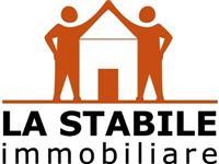 La Stabile Agenzia Immobiliare