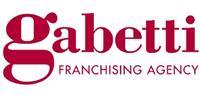 Gabetti Franchising