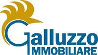 GALLUZZO IMMOBILIARE SNC