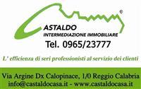 Castaldo Intermediazione Immobiliare