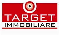 TARGET IMMOBILIARE