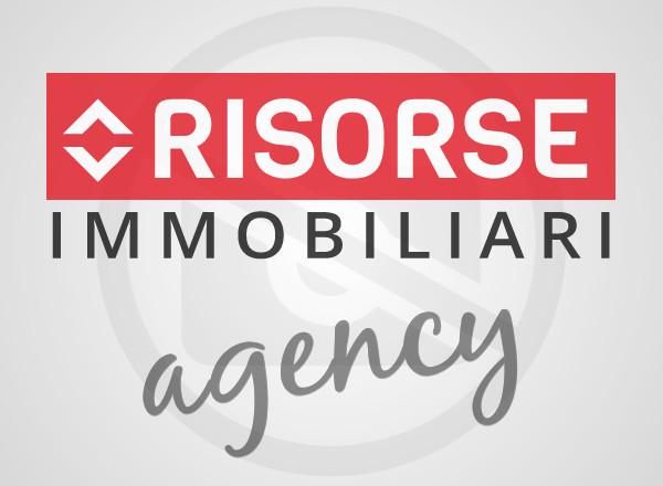 AGENZIA IMMOBILIARE D'ONOFRIO